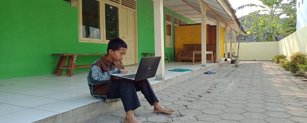 Album : Tuban Smart Village